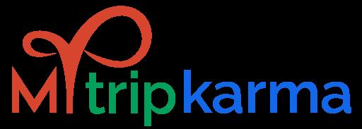 MyTripKarma
