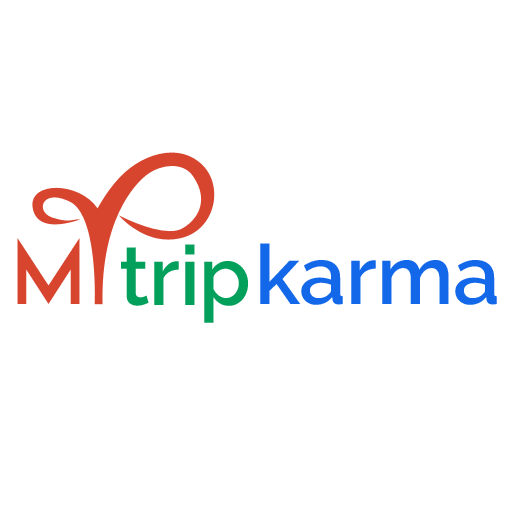 Mytripkarma Logo