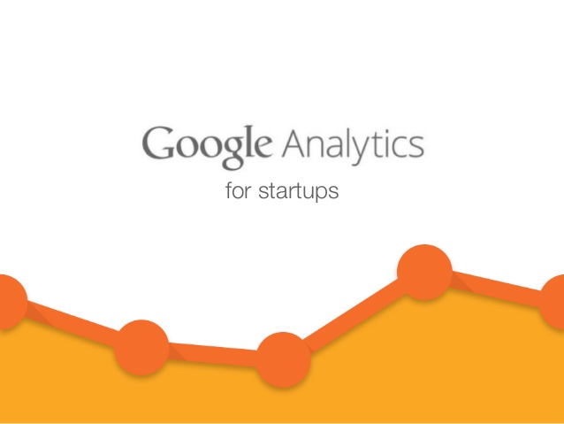 Mytripkarma Startup Guide : 4 Google Analytics Hacks that will Help you Track your Performance more Effectively