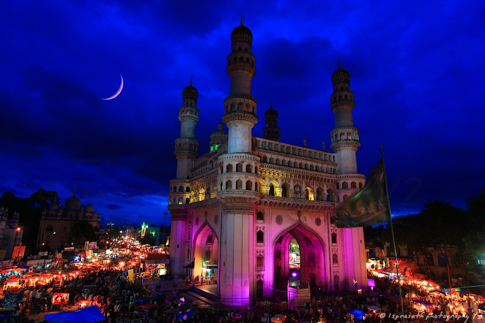 essence-ofeid-ramadan-around-charminar-in-the-old-city-of-hyderabad