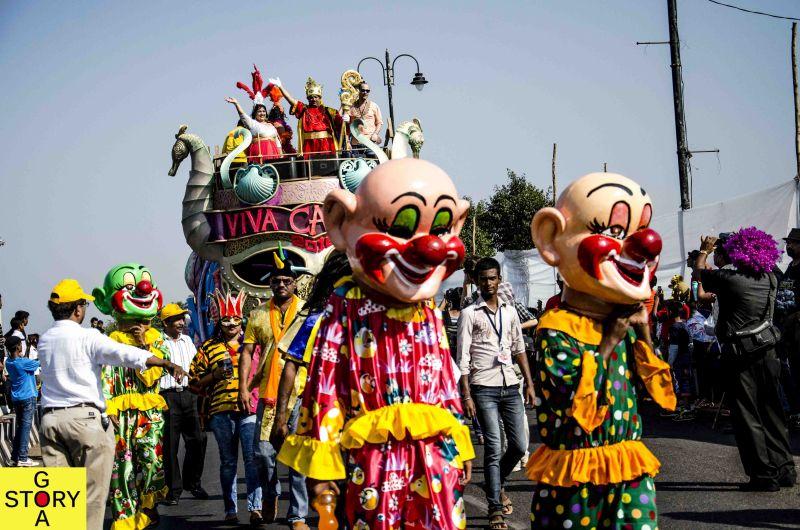 goa-carnival-a007