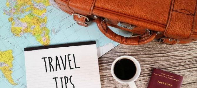 11 Pro Tips to Help you Travel Smarter, Cheaper and Better